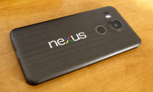 nexus5x-dbrand