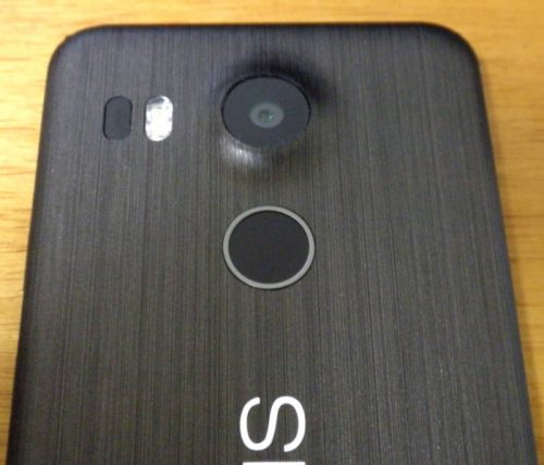 nexus5x-fingerprint-sensor