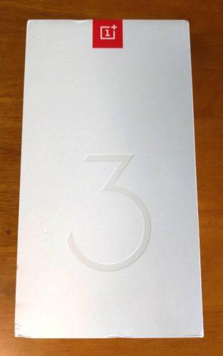 op3-unbox1