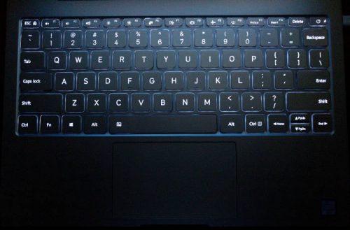 mi-note-key2