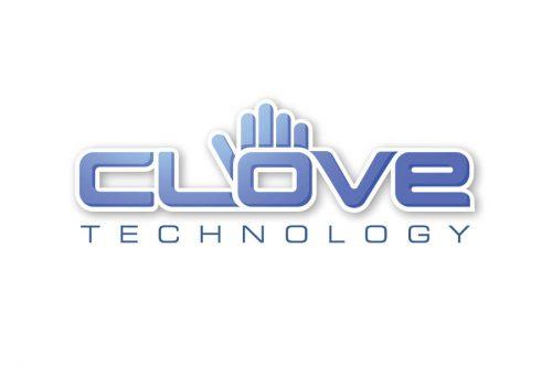 clove-logo
