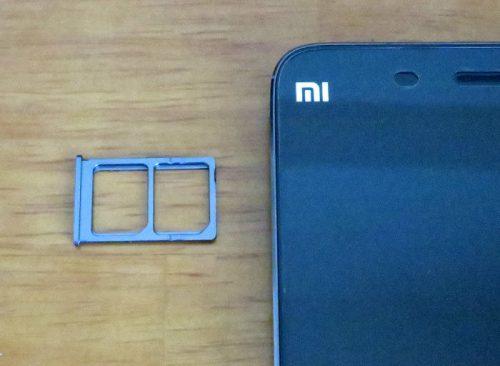 mi5-sim-tray