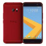 HTC 10 (HTV32)のS-OFF・海外版ROMインストールなどの備忘録