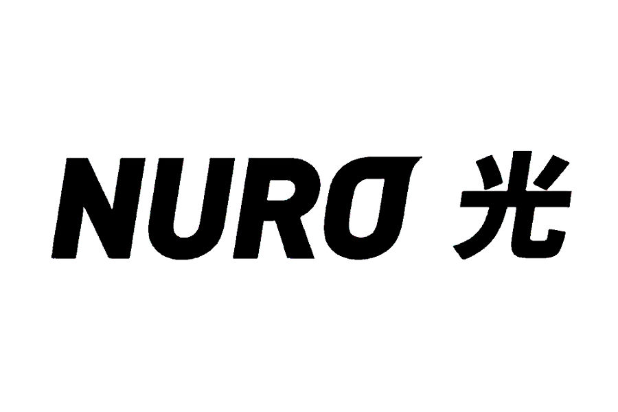 NURO光を契約。通信品質に不満はないが、契約に関しては要注意。